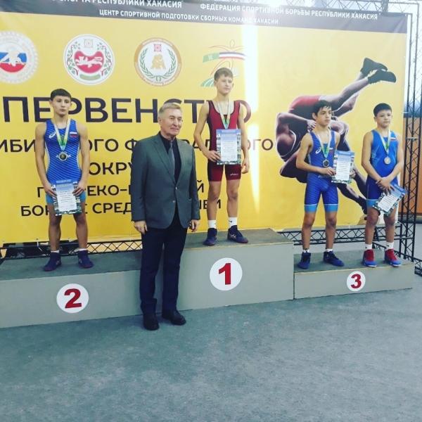 2м- Уколов П.